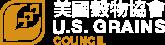 美國穀物協會
